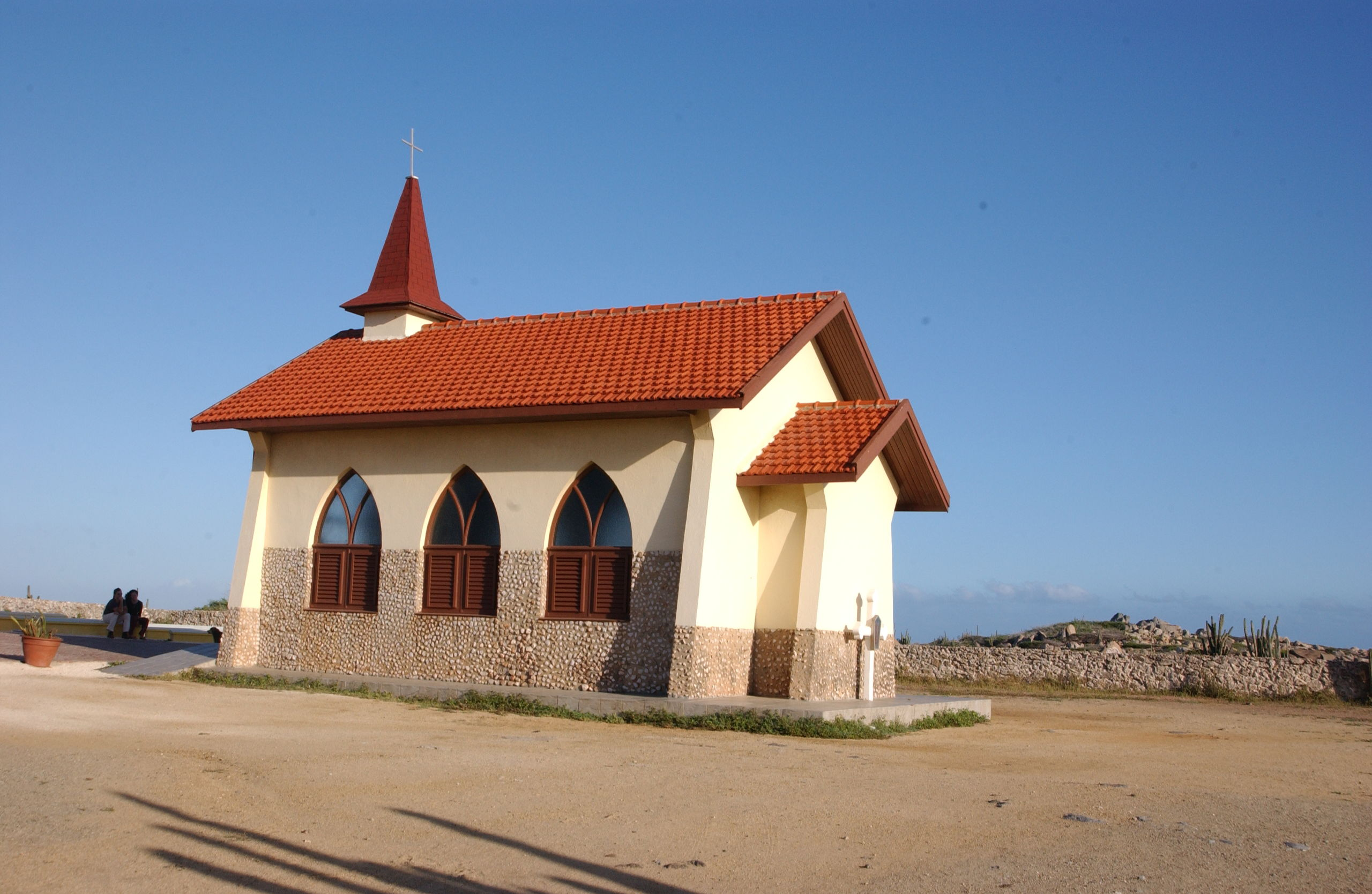 CHAPEL_OF_OUR_LADY_OF_ALTO_VISTA_-_ARUBA