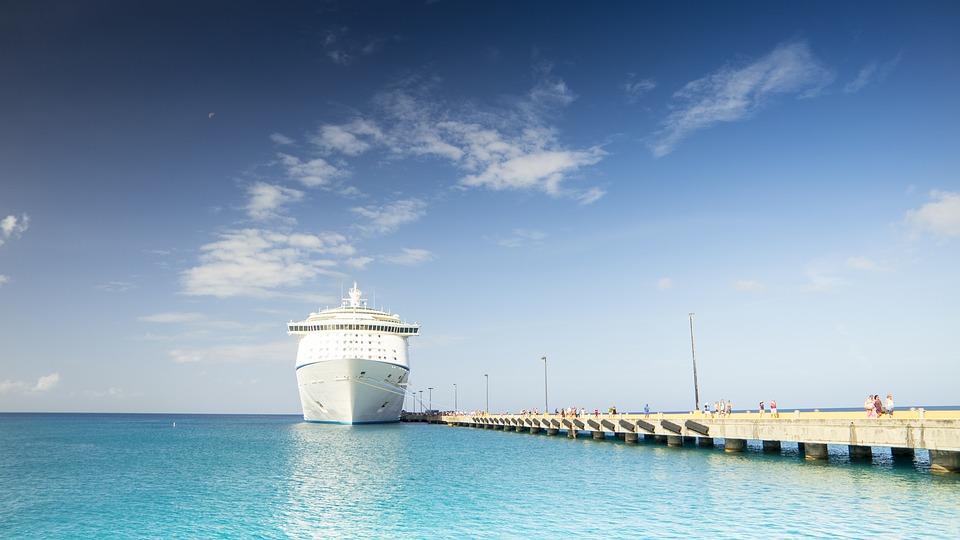 cruise-ship-1218305_960_720